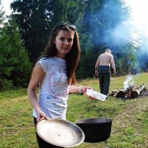 pac-ukraine-2012-206