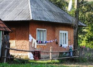 pac-ukraine-2012-263