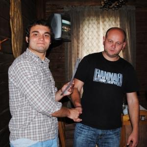 pac-ukraine-2012-382